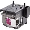 Viewsonic RLC-061 Replacement Lamp RLC-061 00766907505818