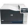 Hp Laserjet CP5220 CP5225N Laser Printer - Color CE711A#BGJ 00885631551004