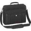 Targus Mobile Essentials Travel Case TVR300 00092636205249