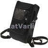 Zebra ST6050 Carrying Case (holster) For Handheld Pc ST6050 09999999999999