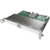 Cisco Spa Interface Processor 40 ASR1000-SIP40=