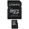 Kingston SDC4/32GB 32 Gb Microsdhc SDC4/32GB 00740617175011