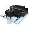 Vinpower Digital Pandora PDA5-100 Inkjet Printer - Color - 5760 X 1440 Dpi Print - Cd/dvd Print - Desktop PDA5-100 00842378003609