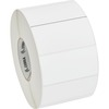 Zebra Label Paper 4 X 2in Direct Thermal Zebra Z-perform 2000D 3 In Core 10012164 09999999999999