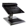 Dell 330-0878 Notebook Stand 330-0878 00884116081043