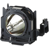 Panasonic ETLAD60AW Replacement Lamp ETLAD60AW 00885170017276