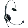 Vxi Passport 10V Dc Headset 201814 00607972018141