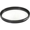 Sunpak Ultraviolet Filter CF-7033-UV 00090729700336