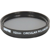 Sunpak Pictureplus Circular Polarizer Filter CF-7057-CP 00090729700572