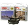 Sunpak Circular Polarizer Filter CF-7060-CP 00090729700602