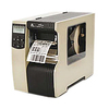 Zebra 110Xi4 Direct Thermal/thermal Transfer Printer - Monochrome - Desktop - Label Print - Ethernet - Usb - Serial 116-801-00101