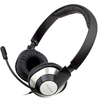 Creative Chatmax HS-720 Headset 51EF0410AA001 00054651174764
