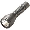 Streamlight Polytac Led Hp 88860 00080926888609