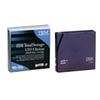Ibm-imsourcing Ds 71P9159 Ultrium LTO-2 Data Cartridge 71P9159 09999999999999