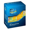 Intel Core i3 i3-2100 Dual-core (2 Core) 3.10 Ghz Processor - Socket H2 LGA-1155 BX80623I32100 00735858217774