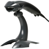 Honeywell Voyager 1200g Handheld Bar Code Reader 1200G-2KBW-1 09999999999999