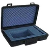 Brother CC8500 Carrying Case For Portable Label Printer CC8500 00012502628422