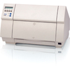 Dascom T2150 24-pin Dot Matrix Printer - Monochrome 901304