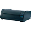 Dascom T2365 Dot Matrix Printer - Monochrome 918101-N000 00074609902133