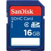 Sandisk SDSDB-016G-B35 16 Gb Sdhc SDSDB-016G-B35 00619659055646