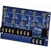 Altronix PD4 4-Outlets Pdu PD4 00782239930241