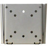 Orion Images WB-5 Wall Mount WB-5 00836228004014