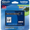 Brother P-touch Tze Laminated Tape Cartridges TZE325 00012502625834