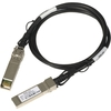 Netgear Prosafe AXC761-10000S Network Cable AXC761-10000S 00606449076349