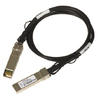 Netgear AXC763-10000S Network Cable AXC763-10000S 00606449077131