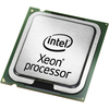 Intel Xeon E3-1220 Quad-core (4 Core) 3.10 Ghz Processor - Socket H2 LGA-1155 BX80623E31220