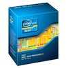 Intel Xeon E3-1235 Quad-core (4 Core) 3.20 Ghz Processor - Socket H2 LGA-1155Retail Pack BX80623E31235