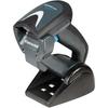 Datalogic Gryphon GBT4400 Handheld Bar Code Reader GBT4400-BK 09999999999999
