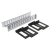 Apc Smart-ups Rt 19 Inch Rail Kit SURTRK 00731304205494