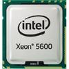 Intel Xeon Dp X5690 Hexa-core (6 Core) 3.46 Ghz Processor - Oem Pack AT80614005913AB