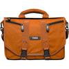 Tenba Mini Carrying Case (messenger) 13 Inch Macbook Pro - Burnt Orange 638-364 00026815383640