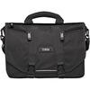 Tenba Mini Carrying Case (messenger) For 13 Inch Notebook - Black 638-361 00026815383619