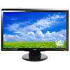 Asus VH238H 23 Inch Led Lcd Monitor - 16:9 - 2 Ms VH238H 00610839348046