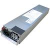 Supermicro PWS-1K62P-1R Power Module PWS-1K62P-1R 00672042075584