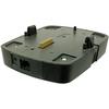 Datalogic 94ACC1372 Single Slot Pda Cradle 94ACC1372
