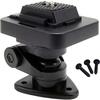 Arkon CMP128 Vehicle Mount For Camera CMP128 00047407921286