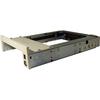 Cru Data Express DE75 Drive Bay Adapter Internal 6458-7100-0500 00673825415078
