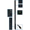 Tripp Lite Pdu 3-Phase Switched 208V 8.6kW L15-30P 21 C13; 3 C19 0URM PDU3VSR10L1530 00037332149787