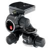 Manfrotto 410 Junior Geared Head 410 00719821287681