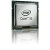 Intel Core i5 i5-2400 Quad-core (4 Core) 3.10 Ghz Processor - Oem Pack CM8062300834106