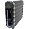 Buslink U3-4000 4 Tb External Hard Drive U3-4000 00677891162249