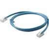 Steren BL-328-506BL Cat.5e Cable BL-328-506BL 00884645114496