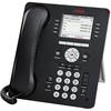 Avaya One-x 9611G Ip Phone - Desktop, Wall Mountable 700480593 00087944939016