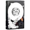 Cisco A03-D600GA2 600 Gb Hard Drive - 2.5 Inch Internal - Sas (6Gb/s Sas) A03-D600GA2