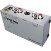 Pylepro PP444 Amplifier PP444 00068888995009
