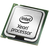 Intel Xeon E3-1245 Quad-core (4 Core) 3.30 Ghz Processor - Socket H2 LGA-1155OEM Pack CM8062307262103